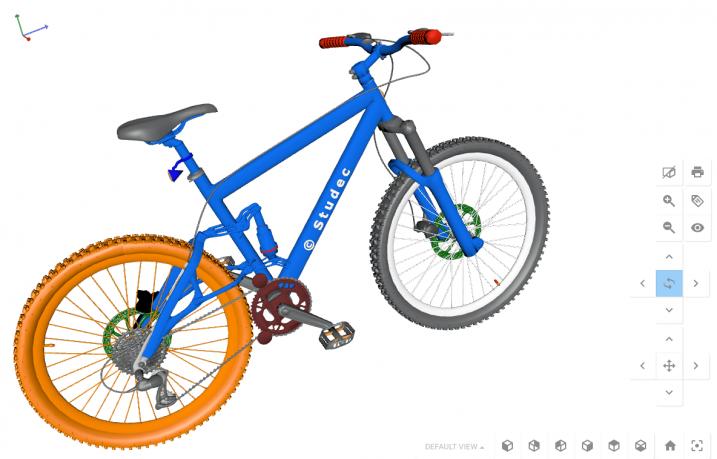 3dweb-bike-min